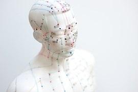akupunktur-fortbildung