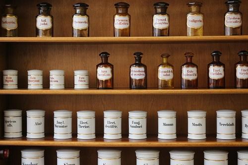 pharmazie_fuer_heilpraktiker