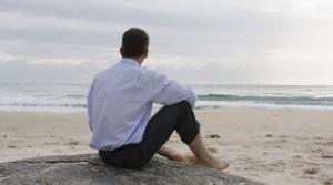heilpraktiker-psychotherapie-karlsruhe