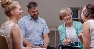 psychotherapie-gruppe-karlsruhe