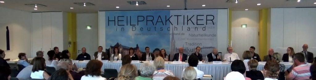 heilpraktiker_in_deutschland